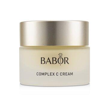 Complex C Cream (50ml/1.7oz)