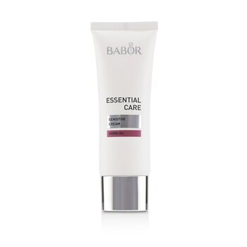 Essential Care Sensitive Cream - For Sensitive Skin (50ml/1.7oz)