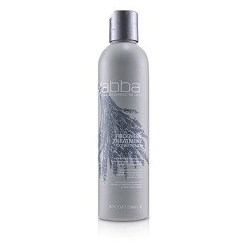 Recovery Treatment Conditioner (236ml/8oz)