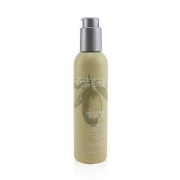 Smoothing Blow Dry Lotion (177ml/6oz)