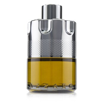 Wanted By Night Eau De Parfum Spray (100ml/3.4oz)