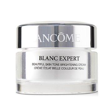 Blanc Expert Beautiful Skin Tone Brightening Cream (50ml/1.7oz)