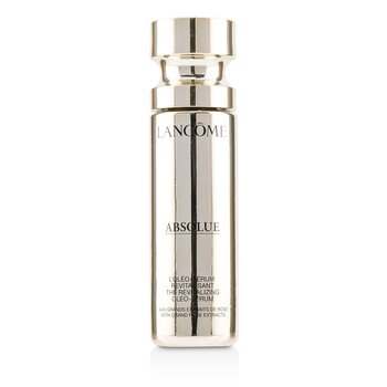 Absolue The Revitalizing Oleo-Serum (30ml/1oz)