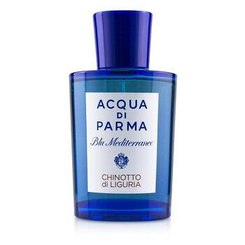 Blu Mediterraneo Chinotto Di Liguria Eau De Toilette Spray (150ml/5oz)