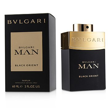 In Black Orient Eau De Parfum Spray (60ml/2oz)