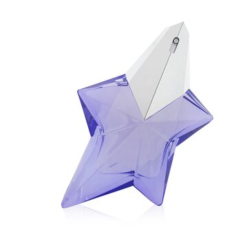 Angel Eau Sucree Eau De Toilette Spray (50ml/1.7oz)