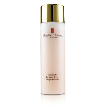 Ceramide Purifying Toner (200ml6.7oz)