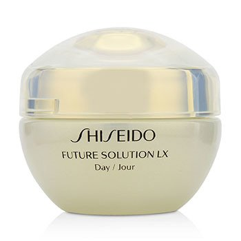 Future Solution LX Total Protective Cream SPF 20 (Unboxed) (50ml/1.7oz)