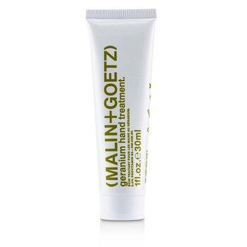 Geranium Hand Treatment (30ml/1oz)