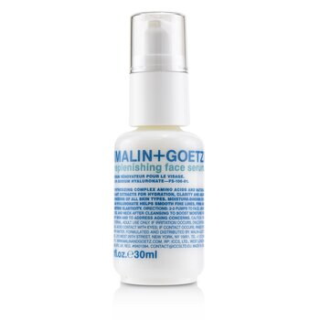 Replenishing Face Serum (30ml/1oz)