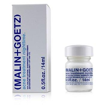 Acne Treatment Nighttime (14.75ml/0.5oz)