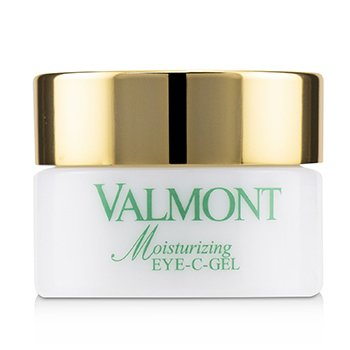 Moisturizing Eye-C-Gel (15ml/0.51oz)