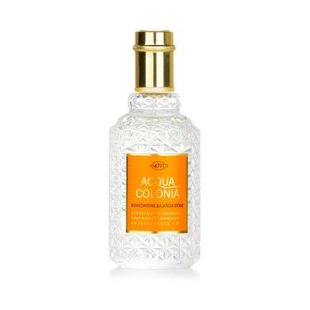 Acqua Colonia Mandarine & Cardamom Eau De Cologne Spray (50ml/1.7oz)