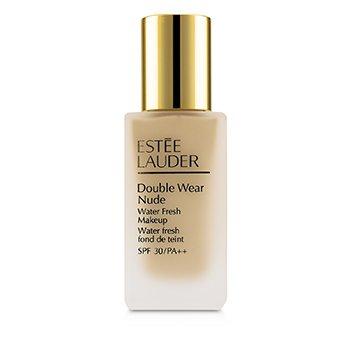 Double Wear Nude Water Fresh Makeup SPF 30 - # 1W1 Bone (30ml/1oz)