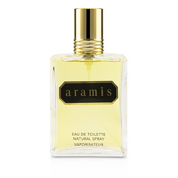 Classic Eau De Toilette Spray (110ml/3.7oz)
