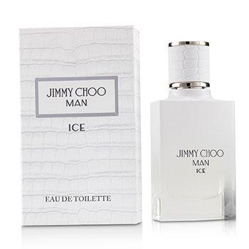 Man Ice Eau De Toilette Spray (30ml/1oz)