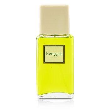 Emeraude Cologne Spray (75ml/2.5oz)