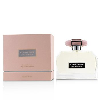 Minaudiere Eau De Parfum Spray (100ml/3.4oz)