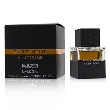 Encre Noire A L'Extreme Eau De Parfum Spray (50ml/1.7oz)