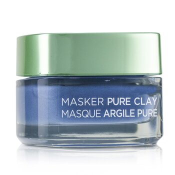 Pure Clay Mask - Anti-Imperfections Mask (50ml/1.7oz)