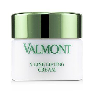 AWF5 V-Line Lifting Cream (Smoothing Face Cream) (50ml/1.7oz)