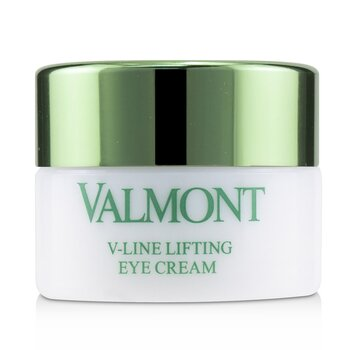 AWF5 V-Line Lifting Eye Cream (15ml/0.51oz)