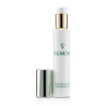 AWF5 V-Shape Filling Concentrate (Volumizing Face Serum) (30ml/1oz)