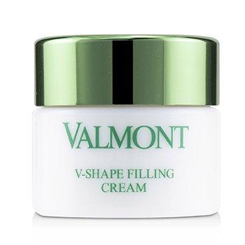 AWF5 V-Shape Filling Cream (Volumizing Face Cream) (50ml/1.7oz)