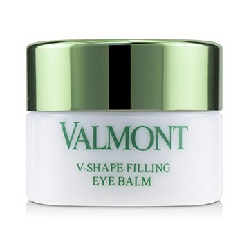 AWF5 V-Shape Filling Eye Balm (15ml/0.5oz)