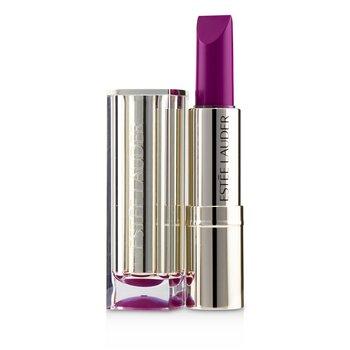 Pure Color Love Lipstick - #400 Rebel Glam (3.5g/0.12oz)