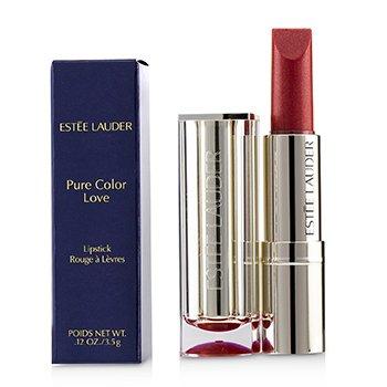 Pure Color Love Lipstick - #360 Flash Chill (3.5g/0.12oz)