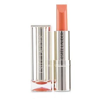Pure Color Love Lipstick - #350 Sly Wink (3.5g/0.12oz)