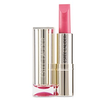 Pure Color Love Lipstick - #260 Sky High (3.5g/0.12oz)
