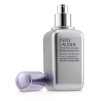 Perfectionist Pro Rapid Firm + Lift Treatment Acetyl Hexapeptide-8 - For All Skin Types (Limited Edition) (100ml/3.4oz)