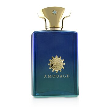 Figment Eau De Parfum Spray (100ml/3.4oz)