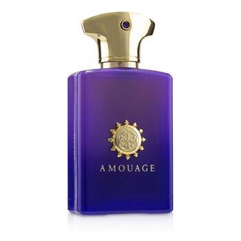 Myths Eau De Parfum Spray (50ml/1.7oz)