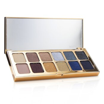 Nights Out Eye Shadow Palette 16550 (12x1g/0.03oz)