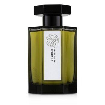 Al Oudh Eau De Parfum Spray (100ml/3.4oz)