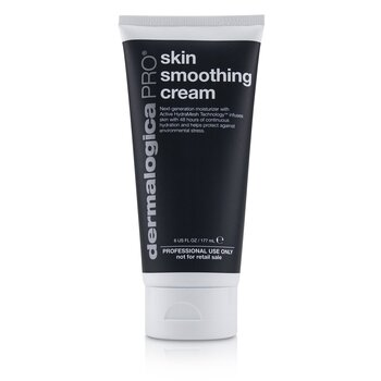Skin Smoothing Cream PRO (Salon Size) (177ml/6oz)