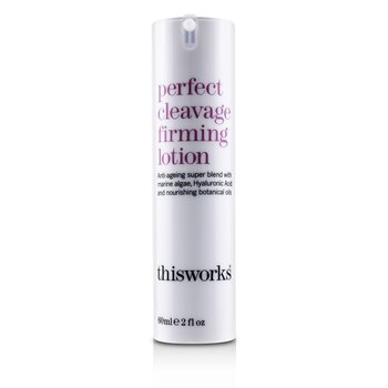 Perfect Cleavage Firming Lotion (60ml/2oz)