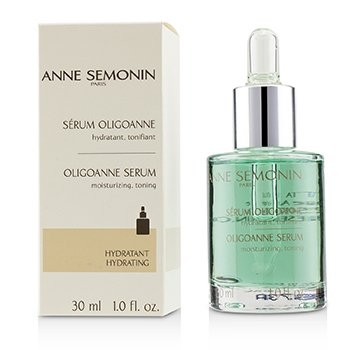 Oligoanne Serum (30ml/1oz)