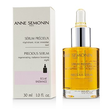 Precious Night Serum (30ml/1oz)