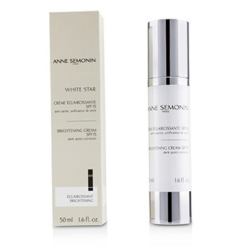 Brightening Cream SPF 15 (50ml/1.6oz)