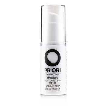 TTC fx330 Tightening Eye Serum (15ml/0.5oz)