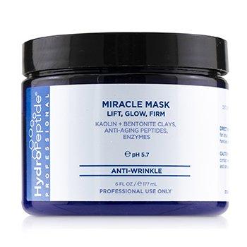 Miracle Mask - Lift, Glow, Firm (pH 5.7) (Salon Size) (177ml/6oz)