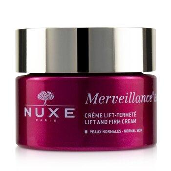 Merveillance Expert Anti-Wrinkle Cream (For Normal Skin) (50ml/1.7oz)