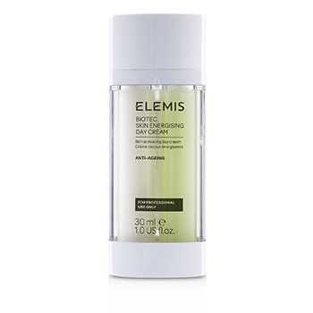 BIOTEC Skin Energising Day Cream (Salon Product) (30ml/1oz)