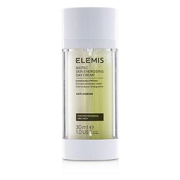 BIOTEC Skin Energising Day Cream - Combination (Salon Product) (30ml/1oz)