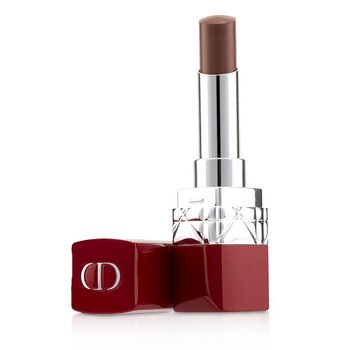 Rouge Dior Ultra Rouge - # 325 Ultra Tender (3.2g/0.11oz)