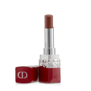 Rouge Dior Ultra Rouge - # 436 Ultra Trouble (3.2g/0.11oz)
